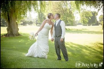 sunset-kisses-on-wedding-day-iceland-wedding-photographer-photos-by-miss-ann