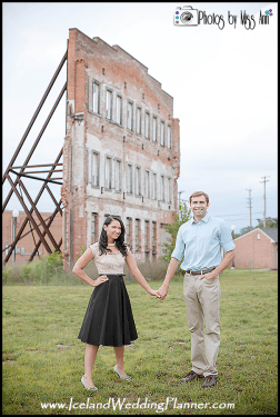 daisy-air-rifle-factory-plymouth-mi-engagement-session