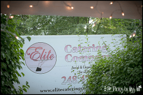elite-catering-metro-detroit-best-party-catering-ever