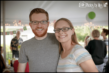 plymouth-michigan-event-photographer-photos-by-miss-ann