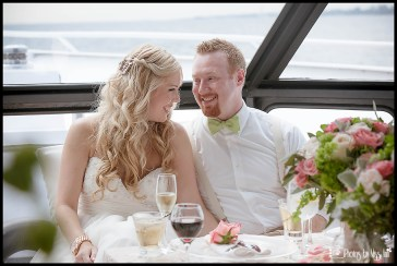 candid-wedding-reception-photos-of-bride-and-groom-iceland-wedding-photographer-photos-by-miss-ann