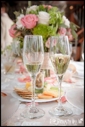 champagne-toast-iceland-wedding-details-photos-by-miss-ann