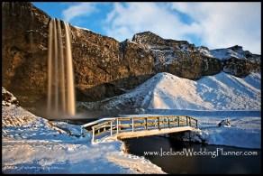iceland-destination-wedding-location-seljalandsfoss-by-iceland-wedding-planner-ann-peters