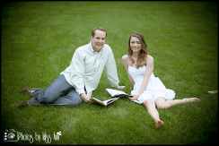 michigan-state-arb-engagement-session-photos