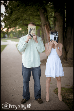 michigan-state-university-engagement-session-photos-by-miss-ann