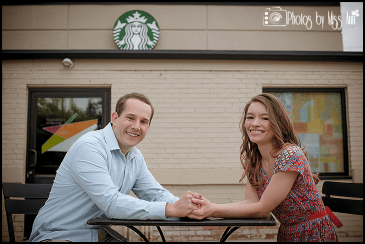 starbucks-engagement-session-photos-michigan-state-campus-e-session-photos-by-miss-ann