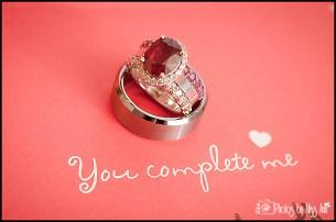 unique-wedding-ring-photos