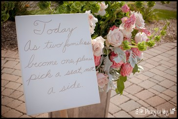 wedding-ceremony-sign-ideas-today-as-two-families-become-one-please-pick-a-seat-not-a-side