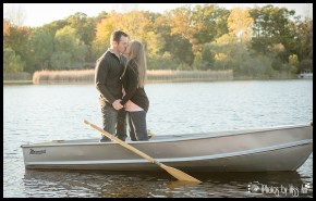 dreamy-iceland-engagement-session-michigan-engagement-session-on-a-row-boat