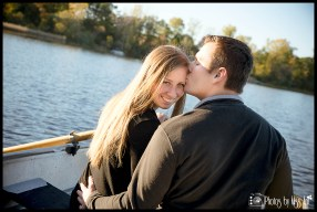 romantic-engagement-session-on-a-row-boat-by-photos-by-miss-ann-michigan-and-iceland-wedding-photographer