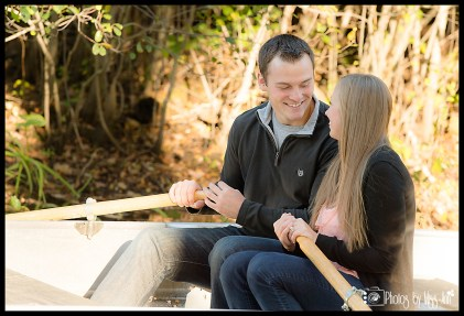 romantic-row-boat-engagement-photos-by-miss-plymouth-michigan