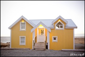 hali-country-hotel-iceland-honeymoon-apartment-iceland-wedding-planner