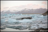 iceland-wedding-locations-jokulsarlon-glacier-lagoon-iceland-wedding-planner-and-photographer-photos-by-miss-ann