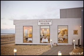iceland-wedding-planner-review-hali-country-hotel-restaurant