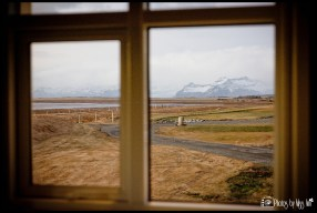view-from-honeymoon-apartment-hali-country-hotel-iceland-wedding-planner