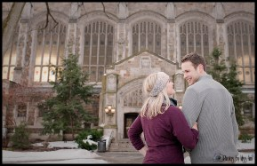 really-romantic-engagement-session-in-ann-arbor-michigan