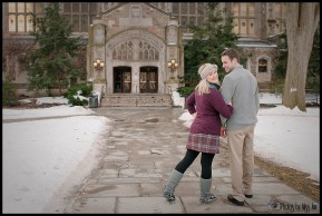 unique-engagement-session-in-ann-arbor-michigan-by-photos-by-miss-ann