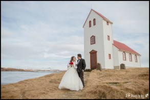 iceland-elopement-wedding-photos-seaside-country-church