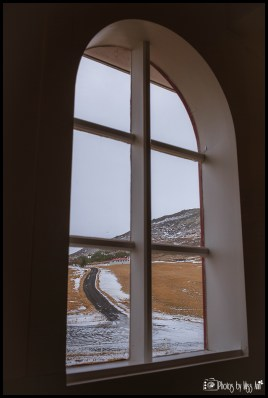 iceland-wedding-at-seaside-country-church-photos-by-miss-ann