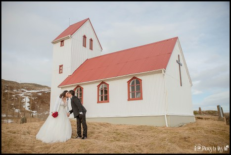 iceland-wedding-kiss-at-seaside-country-church-photos-by-miss-ann