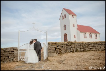 intimate-iceland-wedding-elopement-photos-by-miss-ann