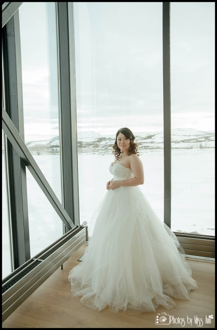 beautiful-iceland-wedding-photos-ion-hotel-photos-by-miss-ann