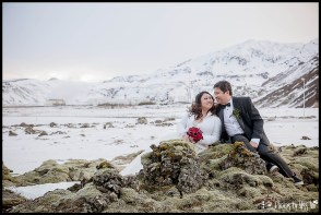 iceland-winter-wedding-photos-at-the-ion-hotel-photos-by-miss-ann