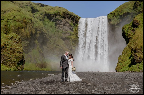 iceland-wedding-at-skogafoss-waterfall1