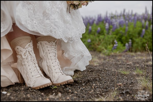 iceland-wedding-photographer-21