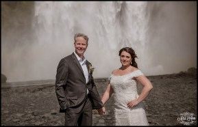 iceland-wedding-photographer-skogafoss-waterfall-4