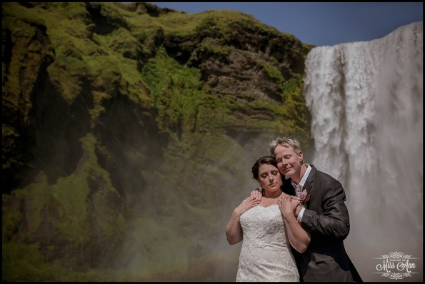 skogafoss-iceland-wedding-photographer