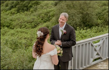 iceland-wedding-photographer-photos-by-miss-ann