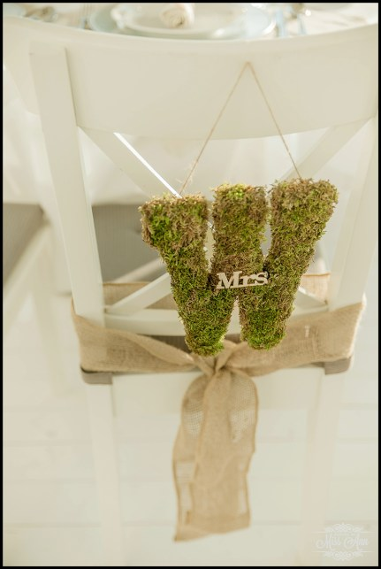 iceland-wedding-photos-moss-letter-chair-ties