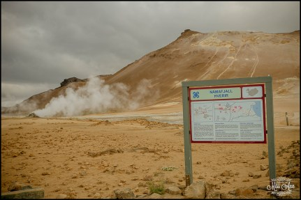 nc3a1mafjall-geothermal-area-northern-iceland