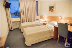 hotel-isafjordure2808f-rooms