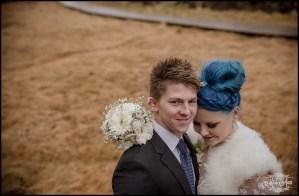 iceland-wedding-13
