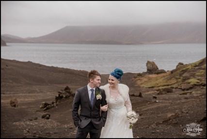iceland-wedding-17