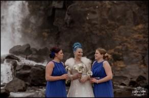 iceland-wedding-3