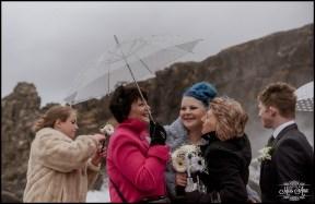 iceland-wedding-photographer-7
