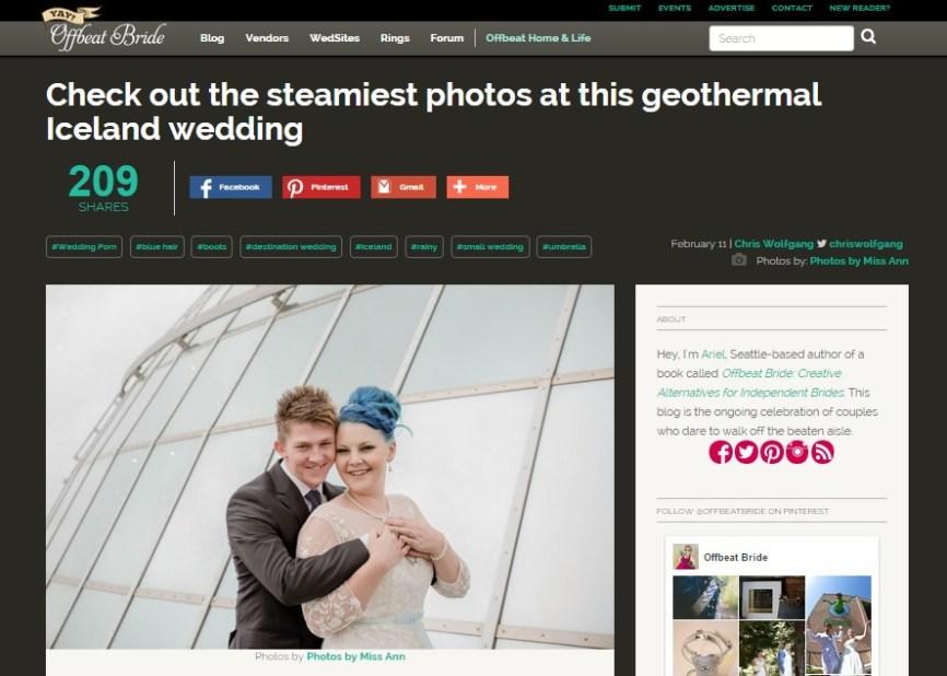 iceland-wedding-photographer-published-on-off-beat-bride