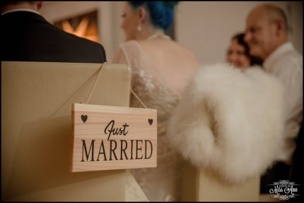 iceland-wedding-reception-details-photos-by-miss-ann
