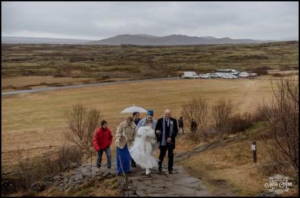 iceland-wedding-thingvellir-national-park