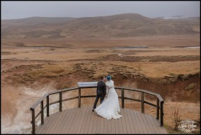 krysuvik-seltun-iceland-wedding-4