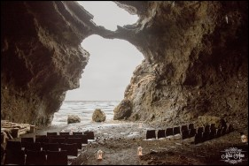 iceland-cave-wedding-photos-by-miss-ann