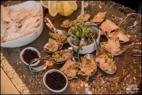 iceland-wedding-reception-appetizers