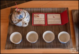 chinese-tea-ceremony-during-iceland-wedding2