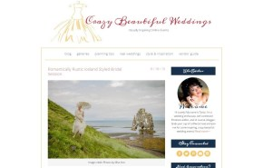 iceland-wedding-featured-on-crazy-beautiful-weddings