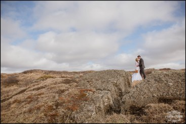 northern-iceland-wedding-photographer-5