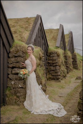 iceland-bridal-photo-session-photos-by-miss-ann