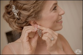iceland-bride